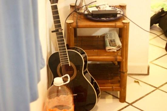 guitar-canon-wanderlust-eatsleepbeachrepeat-travel-lifestyle-nomad