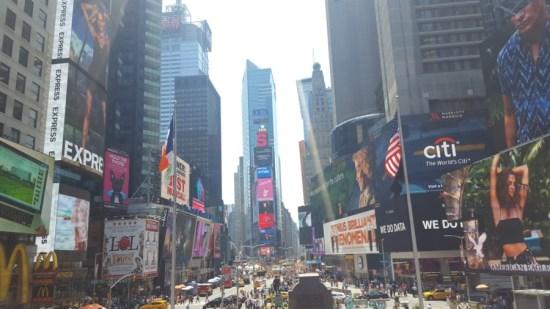 NYC-travel-wanderlust-esta