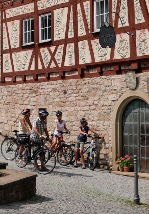 cycling-Touristikgemeinschaft Hohenlohe_Künzelsau_Fo…r_Gerabronn2-thatwanderlust