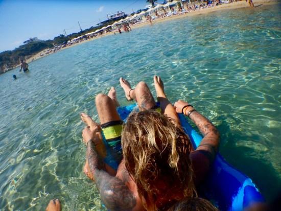 that-wanderlust-relax-karpathos-travel-greece-beach