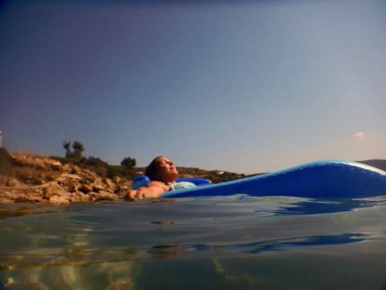 beach-poseidon-karpathos-damatria-time-relax