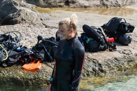 renate-2017-karpathos-diving-instructor-that-wanderlust