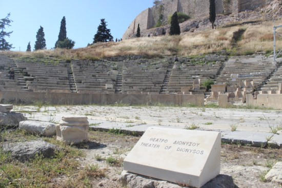 zeus-athens-temple-that-wanderlust-travel-nomads-diving-dionysus-theater2