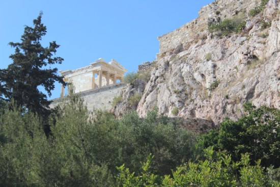 acropolis-athens-temple-that-wanderlust-travel-nomads-diving2