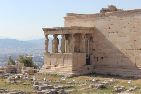 zeus-athens-temple-that-wanderlust-travel-nomads-diving6