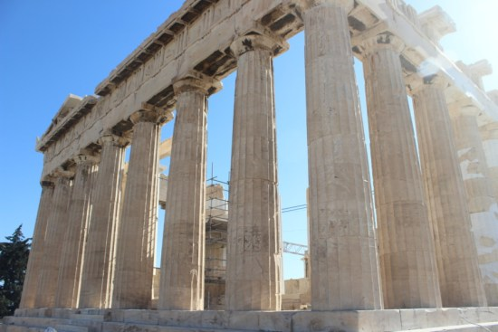 zeus-athens-temple-that-wanderlust-travel-nomads-parthenon2