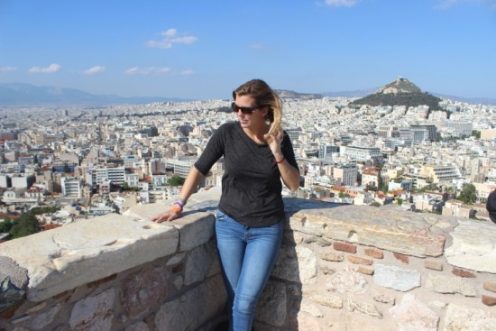 athens-that-wanderlust-travel-greece-nomads-ruins-acropolis