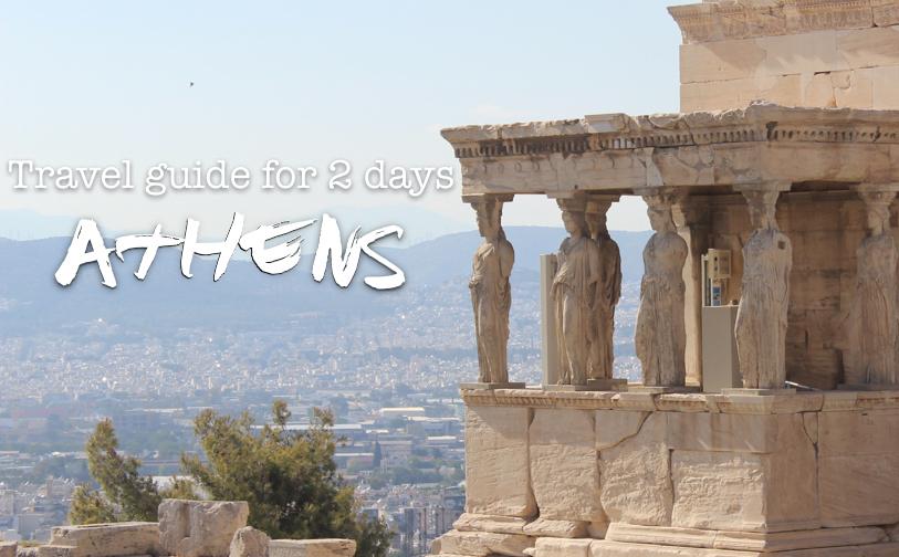 athens-thatwanderlust-guide