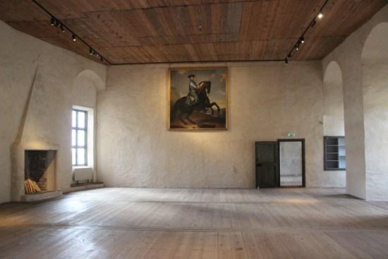 thatwanderlust-guided tour-Kalmar Castle-sweden