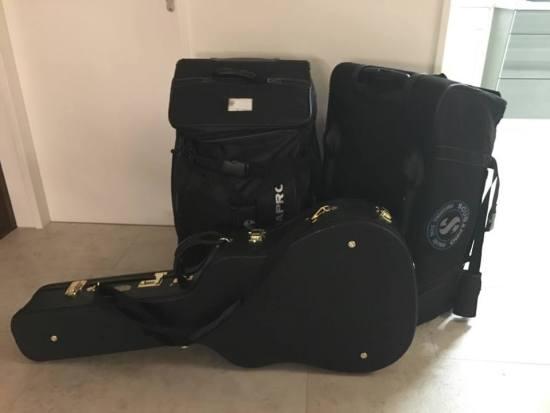 luggage-maldives