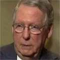 Mitch McConnell on Executive Action Now