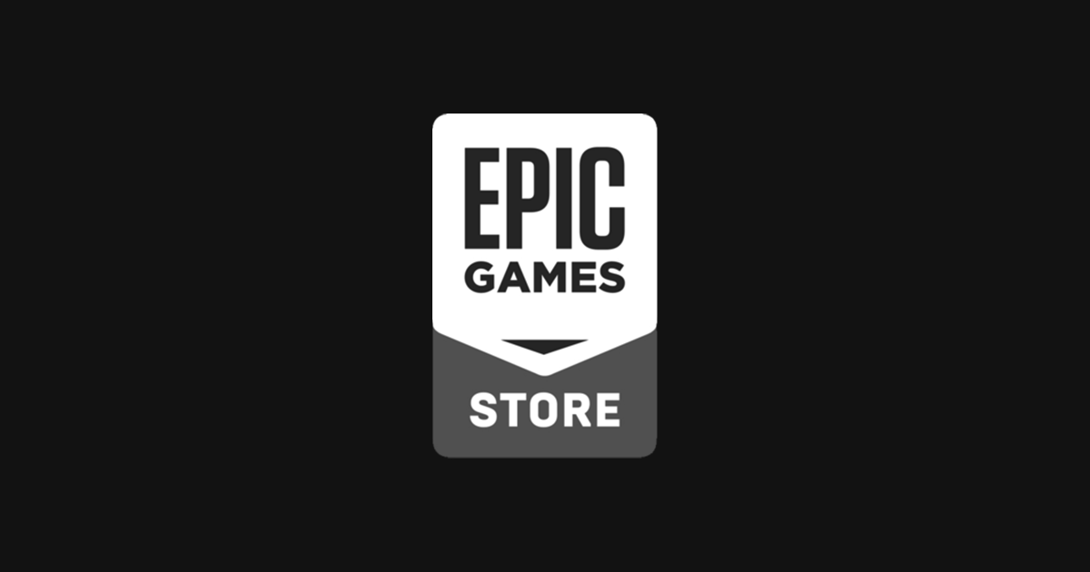 Epic Games Store Continues Their Love Of Exclusivity 6