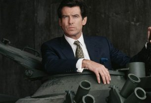 Feature: The Real Story Behind Rare's Cancelled GoldenEye 007 Remaster 3