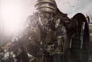 Metro: Last Light Redux and For the King are free on the Epic Store Metro: Last Light Redux 1