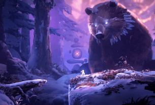 """Ori Director Calls Out Gaming Industry For """"Lies And Deception"""" 4"""