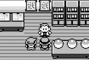 Pokémon Translator Says That Games Can Help Kids Feel Smart In An Education System That's Failing Them 5