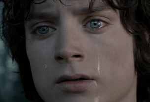 Amazon's Lord Of The Rings MMO Canceled 3