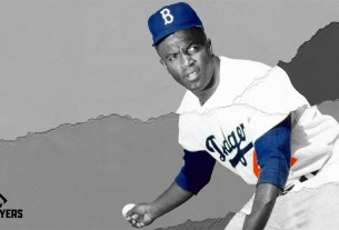 MLB The Show 21 Digital Deluxe And Jackie Robinson Editions Are Now Available For Xbox One And Xbox Series X S 4