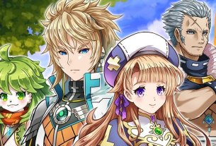 New Kemco Sale Discounts Switch, 3DS And Wii U Games For A Limited Time 2