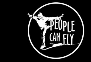 People Can Fly acquires Phosphor Games 3