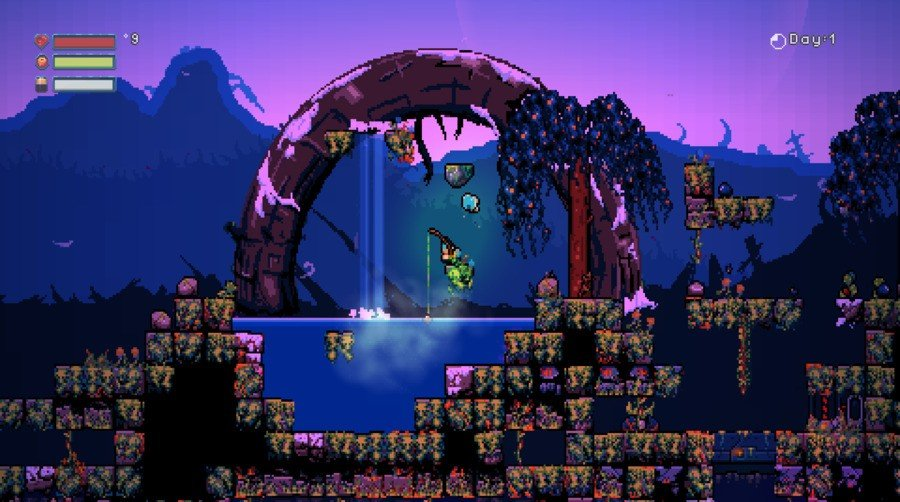 Residual Confirmed For Switch As Apogee Entertainment Makes Publishing Comeback 1