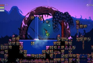 Residual Confirmed For Switch As Apogee Entertainment Makes Publishing Comeback 3