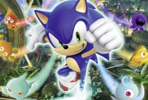 Rumour: Sonic Colors Remaster Listed In Localisation Company's Credits 3