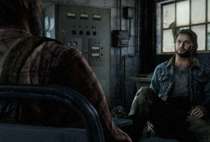 The Last Of Us TV Series Casts Gabriel Luna As Joel's Younger Brother 25