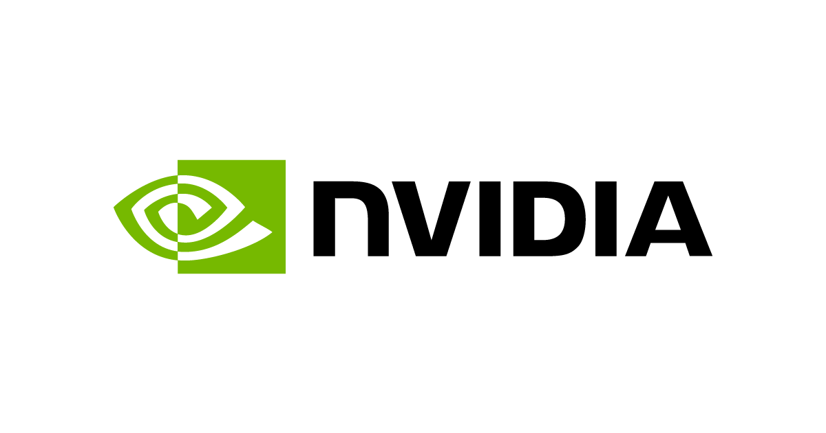 The UK Is The Next One To Start ARM Waving About NVIDIA's Acquisition 1