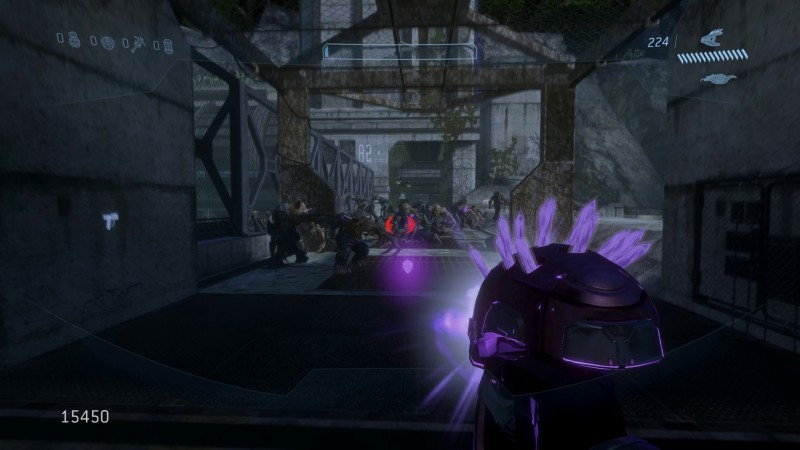 This Halo 3 Mod Is Perfect For Call Of Duty Zombies Fans 1