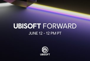 Ubisoft Forward Event Confirmed For Day One Of E3 3