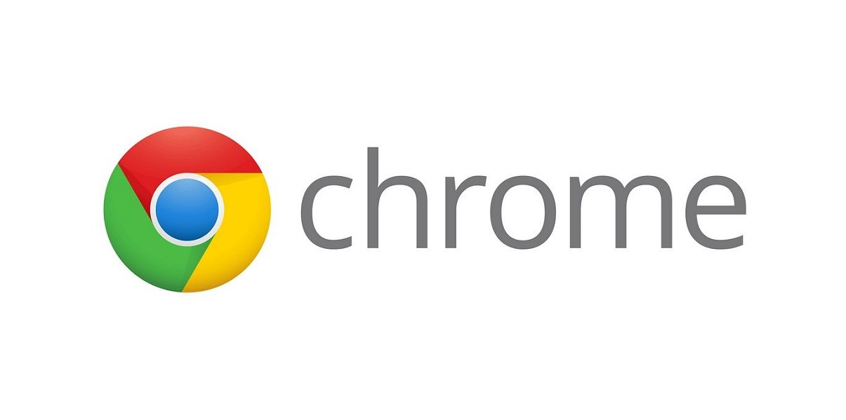Chrome Changes It's Sparkplug And It's V8 Gets A Speed Boost 1