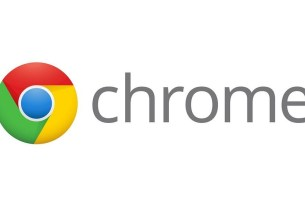 Chrome Changes It's Sparkplug And It's V8 Gets A Speed Boost 4