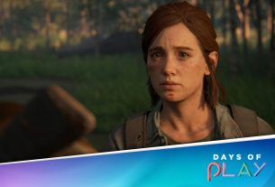 Days of Play comes to PlayStation Store 2