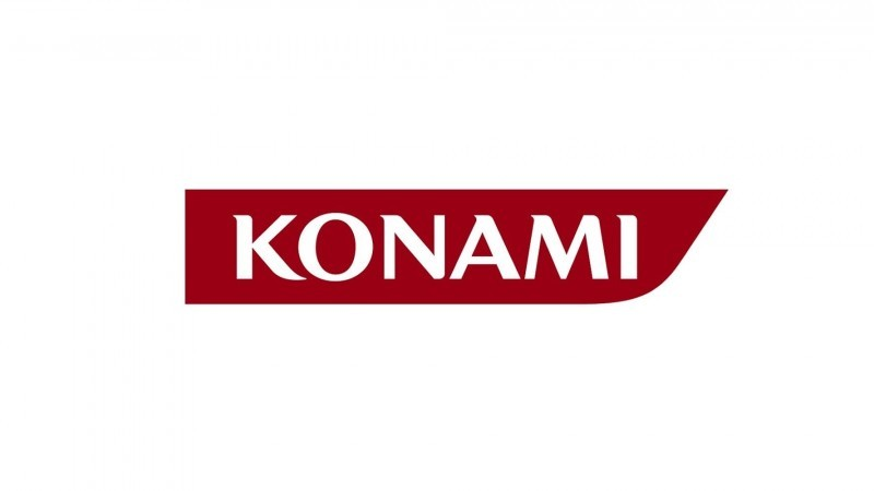 ESA Releases Statement Regarding Konami's Decision To Back Out Of E3 2021 1
