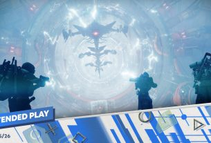Extended Play promotion comes to PlayStation Store 5