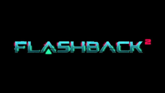 Flashback 2 Is In Production, If You're Not Hyped Ask An Older Relative 2