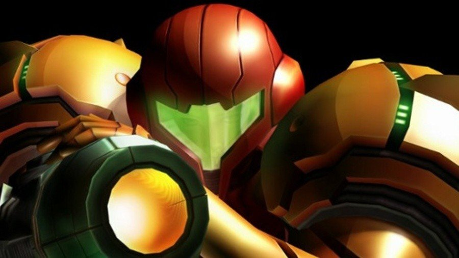 Former Metroid Prime Lead Designer Targeted With Abusive Messages 1