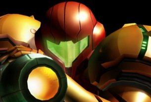 Former Metroid Prime Lead Designer Targeted With Abusive Messages 3