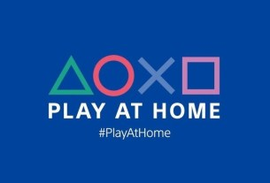 PlayStation Play at Home continues next week with free in-game currency and virtual items 3
