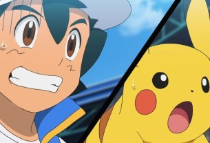 Pokémon Trading Card Scalpers Are Causing Some Ugly Scenes Right Now 2