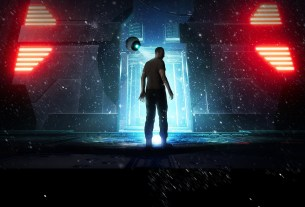 Protocol Is Now Available For Xbox One And Xbox Series X|S 3