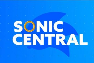 Watch: Sonic Central - May 2021, Live! 2