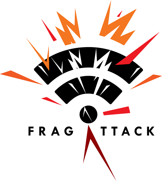 Your WiFi Just Became More Secure Thanks To The FragAttacks Project 1
