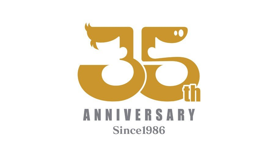 Arc System Works Announces Kunio-kun 35th Anniversary Project 1