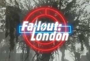 Forget WatchDogs, How About Fallout London? 4