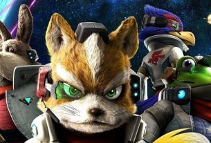 """Former Star Fox Programmer Would Be Interested In Making A New Entry Without The """"Gimmicks"""" 3"""