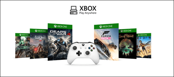 Gears Triple Bundle Is Now Available For Windows 10, Xbox One, And Xbox Series X|S (Xbox Play Anywhere And Smart Delivery) 1