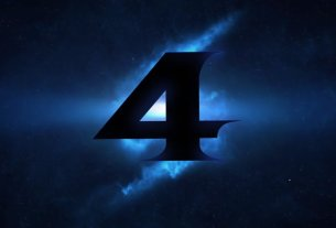 Metroid Prime 4 Was First Announced Four Years Ago Today 1