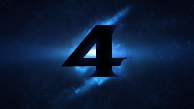 Metroid Prime 4 Was First Announced Four Years Ago Today 2